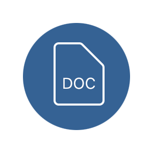 Contratto Network E Raccolta Dati