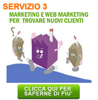 servizio-marketing.jpg