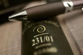 penna-231